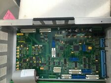 Thermo Electron Ltq Ft Mass Spectrometer Instrument Control Board 2054221 04