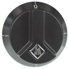 Mkn Écrou de Fixation Ø 65mm Icône 0-1-0-1 pour Griddleplatte 2062801-06
