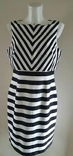 Karen Millen Regular Striped Dresses for Women