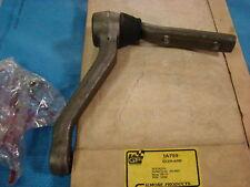 77 78 79 80 DeVille Fleetwood LeMans 18799 Idler Arm USA Made