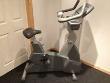 Life Fitness 95ci Cycle Reconditioned Lifefitness Warranty Exercise Bike
