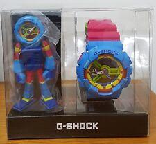 Limited Edition Casio G Shock MAN BOX