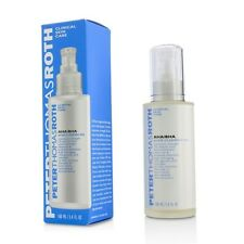Peter Thomas Roth AHA/BHA Acne Clearing Gel 100ml Moisturizers & Treatments
