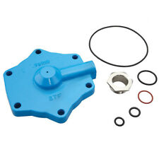 """Watts 2 1/2"""" - 3""""  Check Cover Replacement Kit, 009 Device, 0887282 887282, C"""