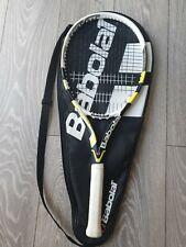 Babolat Aero Pro Lite GT Tennis Racket