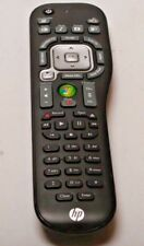 HP MCE Media Center IR RC6 Remote Control TSGH-IR04 For WIN7. WIN8. WIN8.1