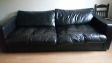 More than 4 Four Seater Sofa Beds