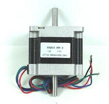 Stepper Motor 300615 REV D 3.5A 1.8 DEG  SB04091506 1.064 Engineering MMH9