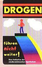 Telefonkarte Deutschland R 01 /1998 gut erhalten + unbeschädigt (intern:2101)