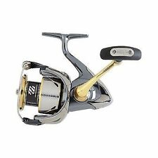 New Bulk Shimano Reel STL4000XGFI Stella 4000 High Speed Spinning Reel STL4000