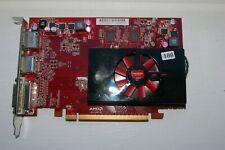 HP ATI AMD RADEON HD 6570 TURKS 1 GB RAM DVI/2 X DISPLAY PORT