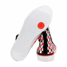 Canvas HUF Sneakers for Men