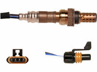 Upstream Oxygen Sensor For 1996-1999 Chevy Tahoe 5.7L V8 1997 1998 T636QR
