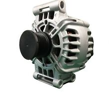 Lichtmachine MINI Cooper S R55 R56 R57 Peugeot 207 3008 Citroen C4 DS3 TG12C120