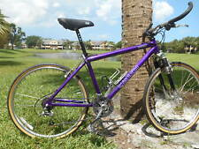 CALOI PRO  XT SERIES MOUNTAIN BICYCLE 21 SPEEDS CLEAN AND SWEET..!
