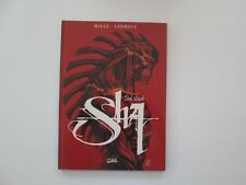 SHA T2 EO1997 BE/TBE SOUL WOUND EDITION ORIGINALE DD1