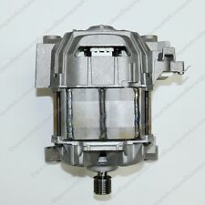 BOSCH Washing Machine Motor 144997