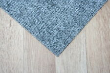 Quality Bedford Grey Carpet Tiles  Commercial Domestic Office Heavy Use Flooring