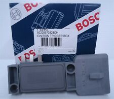 NEW GENUINE BOSCH BIM032 IGNITION MODULE FORD FALCON/FAIRMONT EA-ED/EL