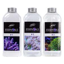 ATI Essentials 3x1000ml