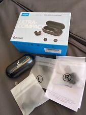 Anker Soundcore Wireless Earphones Earbuds