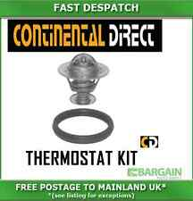 CTH321K 2780 CONTINENTAL THERMOSTAT KIT FOR FORD MONDEO 2.0TD 11/2001-8/2007
