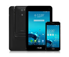 Asus PadFone X Mini PF450CL 8GB Black Smartphone and Tablet (Network Unlockable)