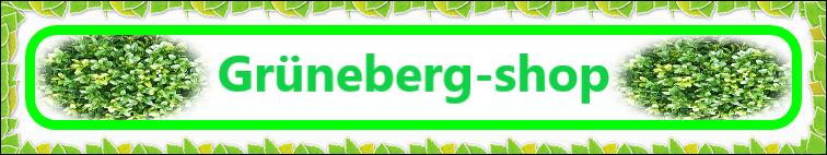gruenebergs-shop