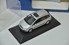 1/43 Minichamps Ford C-max 2008 400083000 1-1440 Orange Met. Mango Arancio