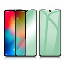 Para Xiaomi