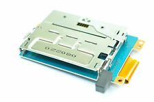 Sony A350 CF Memory Card Reader Slot With CF Flex Replacement Repair part