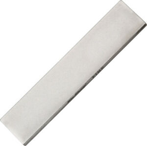 DMT DMTDMT Continuous Fine Diamond Sharpener Knife Sharpening Stone D4F