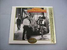 ROBY FACCHINETTI - FAI COL CUORE - CD SIGILLATO DIGIPACK 2012 - POOH
