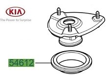 Genuine Kia Rio 2009-2012 Front Strut Top Mounting Bearing - 546122C000