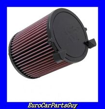 K&N E-2014 Replacement Air Filter NEW