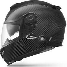 Casco Helmet Integrale Premier Touran Carbon S