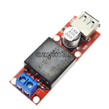 KIS3R33S DC 7V-24V to 5V 3A Buck  5V USB than Step Down Module For Arduino UK