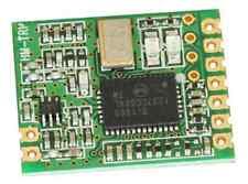 HM-TRP Wireless Transceiver 433Mhz - HopeRF w/simple UART Program Interface