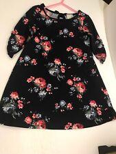 Lily Bleu Sz 2T Dress