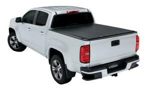 Access Lorado Roll Up Cover For 88-98 Chevy/GMC Full Size 6ft 6in Stepside Bed
