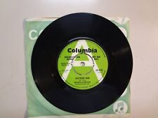 "DAVE CLARK FIVE: Southern Man-If You Wanna See Me Cry-U.K. 7"" 1971 Columbia Demo"