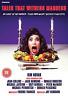 TALES THAT WITNESS MADNESS (UK IMPORT) DVD [REGION 2] NEW