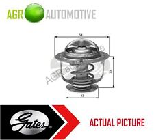 GATES COOLANT THERMOSTAT OE QUALITY REPLACE TH30888G1
