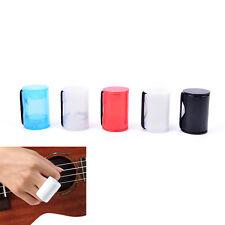 Guitar Ukulele Sand Shaker Hammer Rhythm Maraca Cabasa Wear on Finger U2