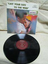 Jazz Vinyl Records For Sale Ebay