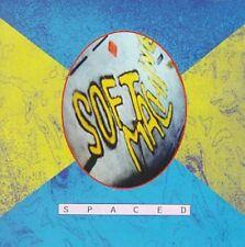 Soft Machine - Spaced [New CD]