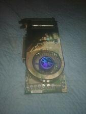 ASUS NVIDIA GeForce 8800 GTS (EN8800GTS/HTDP/6) 640 MB GDDR3 SDRAM PCI...