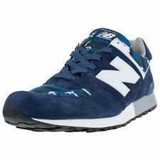 New Balance NB 576 Trainers for Men