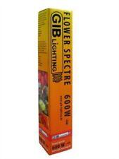 600-W 600-Watt GIB Lighting Flower Spectre Natrium-dampf-lampe Grow NDL HPS