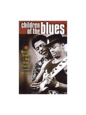 Art Tipaldi Children Of The Blues Learn to Play Present Reference MUSIC BOOK